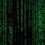数据管理最佳实践