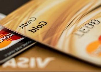 接受信用卡最便宜的方式是什么